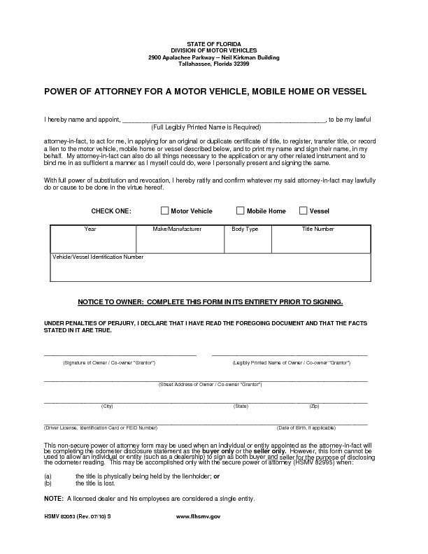 Forms surety corporation of america for Motor vehicle lien search